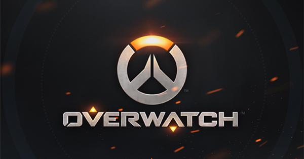 overwatch winter announcement