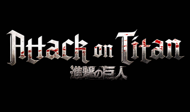 Attack On Titan Season 3 Premiere in Theaters Tonight