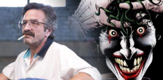 "Alt=""Marc Maron joins ""The Joker""."""