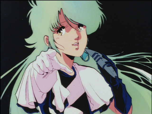 Top 5 Anime Songs And Styles From The 80s Nerdbot