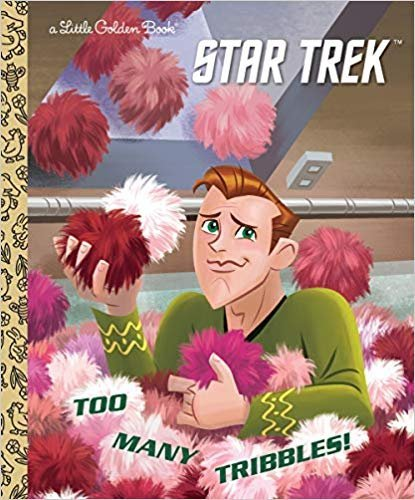 star-trek-golden-book-tribbles-1148102.jpeg
