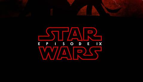 Star Wars 9 Poster Leaked! Characters Revealed - NERDBOT