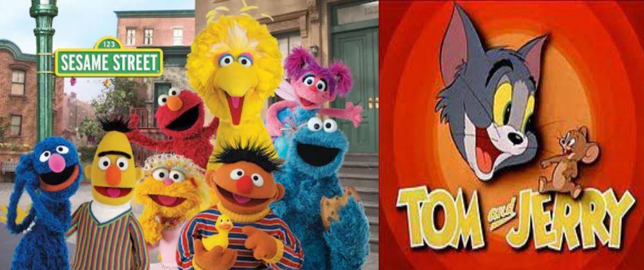 Muppets Weihnachtsgeschichte Tv 2021