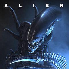 Alien Die RГјckkehr Stream