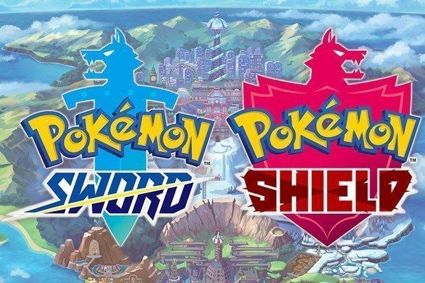 Pokemon Sword And Shield Nintendo Direct Slated For Next Week Nerdbot