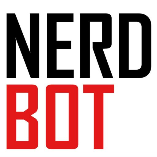 Nerdbot