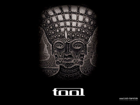 So    Where Are We On That New Tool Song? - NERDBOT