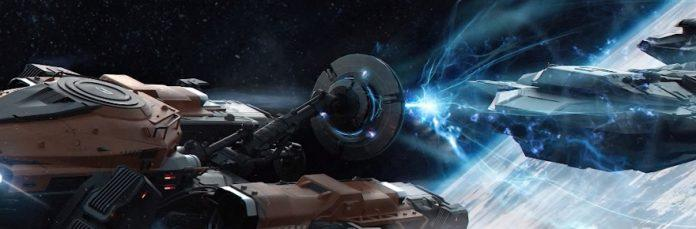 Huge Star Citizen Alpha 3 6 Update Is Out Now, Get to know