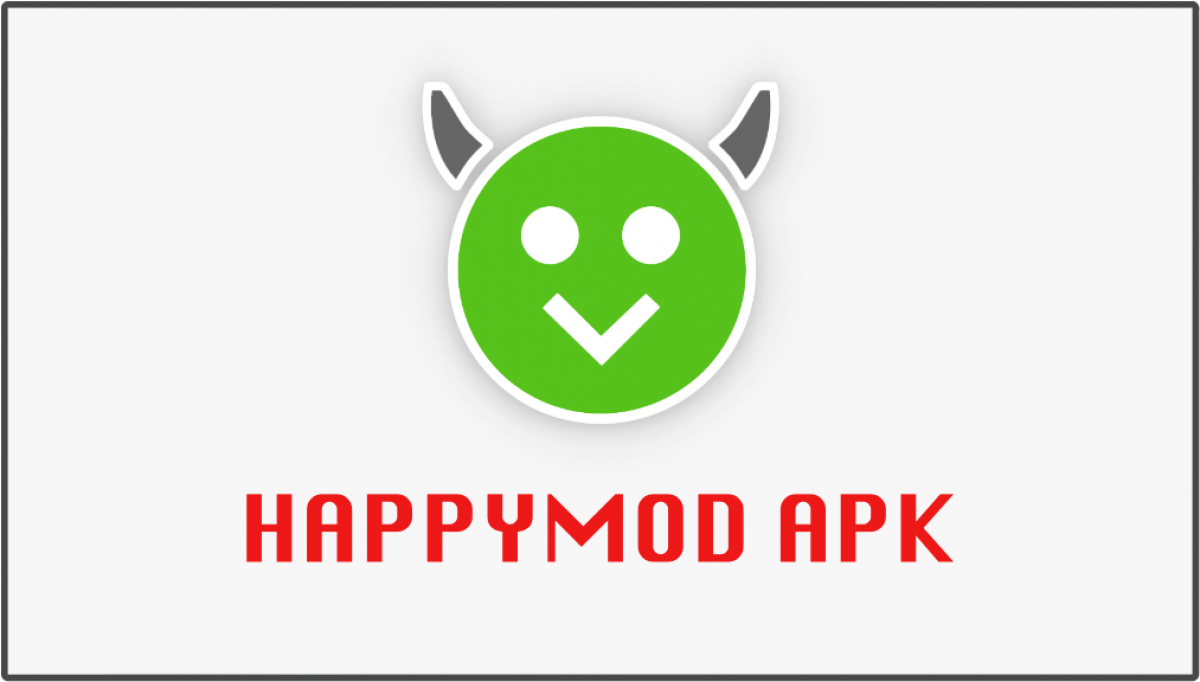 How to Use HappyMod for Free Subscription Services
