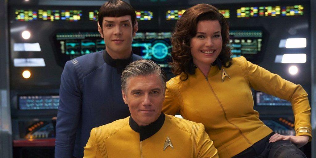 "Saga ""Star Trek"" - Page 16 Star-trek-spock-pike-number-one-header-1024x512"