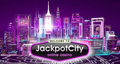 Play Classic Slots, Table Games & Video Slots in Jackpot City Casino
